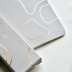Büromarks Book Design, Layout Design, Print Design, Graphic Design, Web Design, Packaging Design, Branding Design, Identity, Foil Stamping