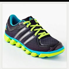 http://m.kohls.com/kohlsStore/landingpages/new_adidas/shoes/womens/PRD~968741/adidas+Liquid+HighPerformance+Running+Shoes++Womens.jsp   My next new shoes