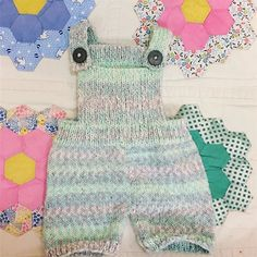 Finished object alert! These cute baby dungarees! Kim made these with DK Bo Peep with the Magic self stripe! This pattern is also in the pattern book.  can I make some in an adult size please??? // #wyspinners #westyorkshirespinners @westyorkshirespinners #bopeep // From our shop account: @AUshopUK follow us for more fun peeks into our shop near Bristol UK. http://ift.tt/1SPuuxi We're the wool shop in Cleeve with the big sheep mural on the A370.