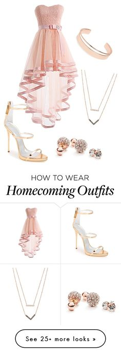 how to wear homecoming outfits Homecoming Outfits, Grad Dresses, 15 Dresses, Dance Dresses, Pretty Dresses, Beautiful Dresses, Dress Outfits, Short Dresses, Formal Dresses