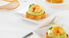 10 рецептов красивых и вкусных французских канапе для праздничного стола. Статьи. Онлайн-гид по Парижу.