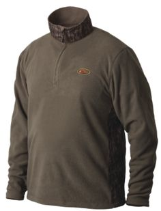 101b6427e5a22 Non typical fleece #drakenontypical #drakewaterfowl #drake Hunting Shirts,  Hunting Clothes, Duty