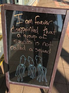 Photos - Funny Pictures – February 24, 2018