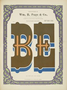 specimens-of-chromatic-wood-type-wm-page-be.jpg (818×1100)
