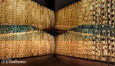 Invisible Cities Italo Calvino Leonia | da claudionimuc