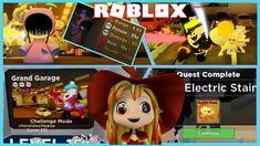 Roblox Destroy The Snow Queen Gamelog May 22 2019 Blogadr Com Blogadr On Pinterest