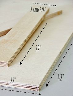 Instructions and diy tips on how to build a cornice board. Make your own cornice board for your window using plywood and crown molding.