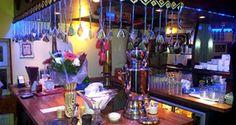 Turkish cafe in Stoke Newington. Turkish Cafe, Pubs And Restaurants, London Pubs, Food, Essen, Meals, Yemek, Eten