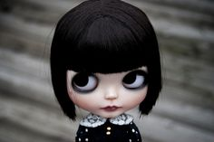 Sassy Haircut  \  Flickr photo