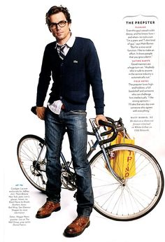 Don't really care what it says, didn't even read it. Just pinned because it's Matt Bomer!
