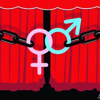 Mariage gay, PMA, «gender»... Dix liens pour tout comprendre - lemonde.fr -