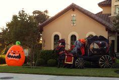 New eBay Coupons Deals Sep 2016 for Halloween | le ho | Pulse | LinkedIn