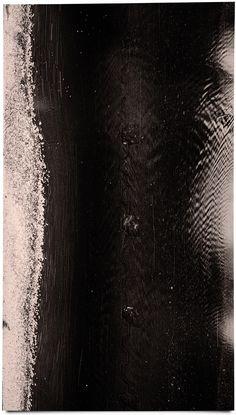 "Albarrán Cabrera     ""The mouth of Krishna""      Japan, 2014. #218. Toned Gelatin Silver Print."