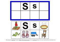 Abecedario con pictogramas: S http://informaticaparaeducacionespecial.blogspot.com.es/2013/09/abecedario-con-pictogramas-de-arasaac.html