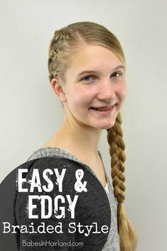 Die 186 Besten Bilder Von Coole Frisuren In 2019