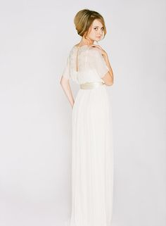 View our stunning collection of alternative and vintage wedding dresses by House of Mooshki, The Couture Company, Saja, Sabina Motasem, Bouret, Leanne Marshall