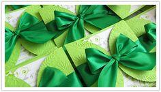 invitatii botez verde - Căutare Google