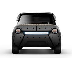 BIS-1304-03-Toyota_ME_WE_Concept_Car.jpg (500×406)