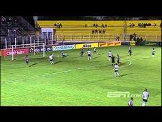 Bahia vs Luverdense en Vivo - Copa do Brasil 2015 - FutAdiccion TV | Partidos de hoy - Liga MX - fútbol en Vivo FutAdiccion TV | Partidos de hoy – Liga MX – fútbol en Vivo