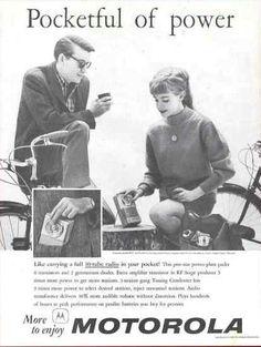transistor radio - Google 検索
