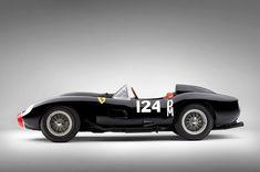 Ferrari 250 TR (1957)