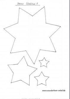 Christmas Deco, Christmas Time, Christmas Cards, 4 Kids, Diy For Kids, December Daily, Free Printables, Pop Art, Bloom