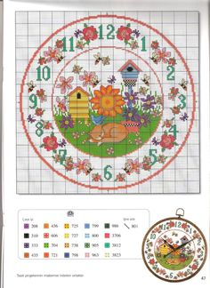 Use inside pattern on pin cushion Just Cross Stitch, Cross Stitch Flowers, Cross Stitch Alphabet, Cross Stitch Animals, Cross Stitch Designs, Cross Stitch Patterns, Cross Stitching, Cross Stitch Embroidery, Cross Love