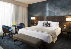 Kimpton Hotel Van Zandt, Austin, USA - Booking.com