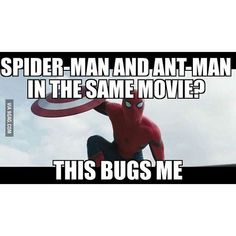 Hehehe... i actually loved that movie in a horrid depressing way