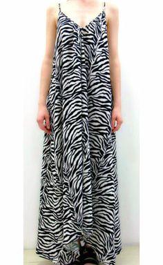 PINK STITCH ZEBRA PRINT RESORT MAXI DRESS $70 boutiq.com.au Zebra Print, All Things, Stitch, Pink, Dresses, Fashion, Vestidos, Moda, Full Stop