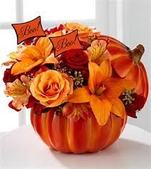 flower arrangements ideas - Google Search