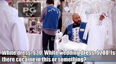 TVShow Time - Superstore S01E08 - Wedding Day Sale