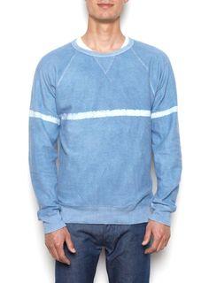 Batik Rowing Sweatsh #menfitness #mensfitness #mensports #sweatshirts #hoodies #fitmen