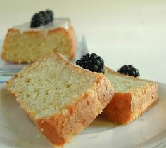 Cornbread, Ethnic Recipes, Food, Millet Bread, Essen, Corn Bread, Yemek, Eten, Meals