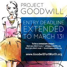 Project Goodwill 2015. #Upcycle #Design #Fashion Fashion Competition, Goodwill Industries, Unique Outfits, Upcycle, Projects, Design, Log Projects, Blue Prints, Upcycling