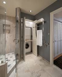 best colors for a bedroom lovely laundry inside bathroom bathroom laundry combo 18274