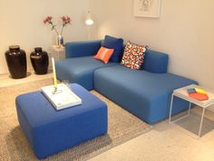 mags sofa - Google Search