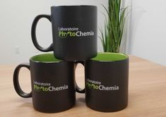Look at our new ! Events, Mugs, Tableware, Dinnerware, Cups, Dishes, Mug, Tumbler