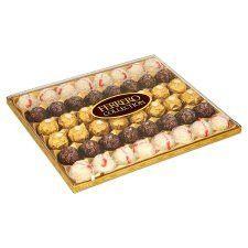 Ferrero Collection T48 518g