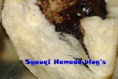 Killer Soft Bread selembut kapas