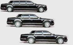 ZIL Concept Cars | zilpr.jpg (12006 byte)