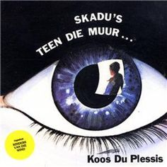 Listen to music from Koos Du Plessis. Find the latest tracks, albums, and images from Koos Du Plessis. University Of The Witwatersrand, 8th Of March, Afrikaans, Listening To Music, Cover Art, Teen, Album, South Africa, Theatre