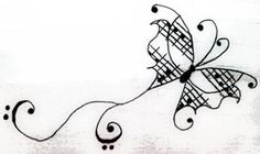 Google Image Result for http://th00.deviantart.net/fs50/200H/f/2009/289/3/a/final_tattoo_design__Breakaway_by_bakaikarus.jpg