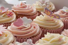 10th anniversary cupcakes - Google Search