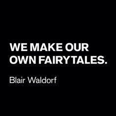 #blairwaldorf #gossipgirl