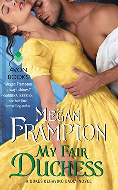 Winter kisses 3am kisses 2 a novella by addison moore http behaving badly megan frampton archibald salisbury is back from the war and working as a steward for lady sophia when she tasks him with an unheard of fandeluxe Choice Image