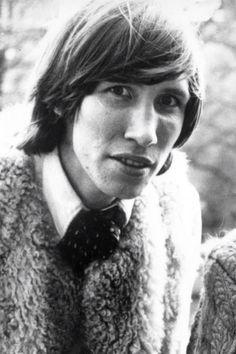 40 Best Roger Waters images | Roger waters, Pink floyd, Floyd