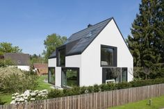 """Project """"Haus U""""...competitionline"""