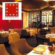Fotos restaurante atlantica monterrey 35