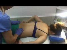 Akupunktura - rodzaje igieł do zabiegów | nzn24.pl